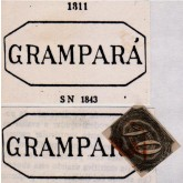 RHM 4 - com Carimbo P.A. 1311