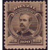 RHM 141 - 300 Réis - sépia