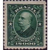 RHM 147 - 1.000 Réis - verde