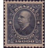 RHM 148 - 1.000 Réis - ardósia