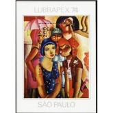 B-038 - 5ª LUBRAPEX
