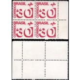 RHM 543g - Impresso na Goma