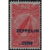 A-39 - Serviço Aéreo Zeppelin