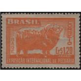 A-69 - Exposição Internacional de Pecuária - Bagé-RS
