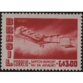 A-79 - Santos Dumont