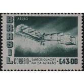 A-80 - Santos Dumont