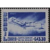 A-81 - Santos Dumont