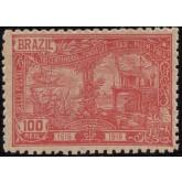 C-011 - Tri-Centenário de Belém / PA