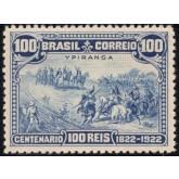 C-014 - Centenário da Independência e Exposição Nacional