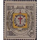 C-018 -  Centenário da Confederação do Equador
