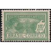 C-021 - Bi-Centenário do Plantio do Café no Brasil