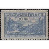 C-045 - 4º Centenário da Fundação de São Vicente