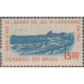RHM C-515Y - Propaganda do 4º Centenário da cidade do Rio de Janeiro