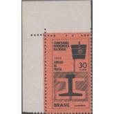 RHM C-547Y - 25º Aniversário da Companhia Siderúrgica Nacional