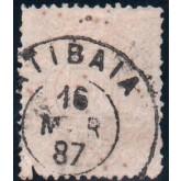 RHM 64 - com Carimbo Atibaia