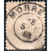 RHM 64 - Com Carimbo Morretes