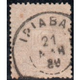 RHM 65 - Com Carimbo Ipiabas