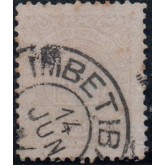RHM 64 - Com Carimbo Imbetiba