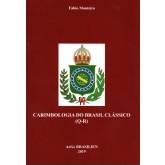 Carimbologia do Brasil Clássico - Q / R