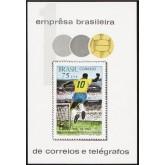 B-028 - Milésimo Gol  de Pelé