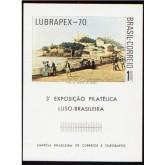 B-029 - LUBRAPEX 70
