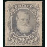 RHM 46 - 1.000 Réis