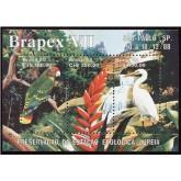 B-078 - BRAPEX 88