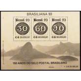 B-095 - BRASILIANA 93