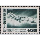 RHM A-80Y - Cr$ 3,00 - Marmorizado