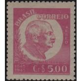 A-60 - Centenário do Nascimento do Barão do Rio Branco