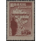 A-77 - 6º Recenseamento Geral do Brasil