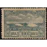 C-010 - Tri-Centenário de Cabo Frio / RJ