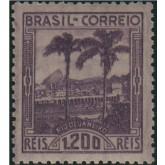 C-134 - Vista dos Arcos - Rio de Janeiro  / RJ