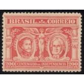 C-015 - Centenário da Independência e Exposição Nacional