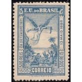 C-003 - 4º Centenário do Descobrimento do Brasil