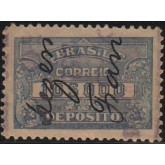D-16 - 10$000 - Ardósia Violeta