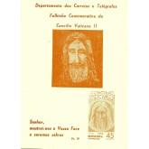 F.O-28 - Encerramento do concílio Ecumênico Vaticano II