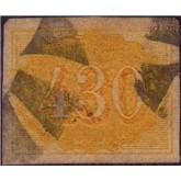 RHM 22 - 430 Réis