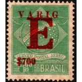 V-5 - Taxa de Expresso