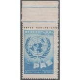 RHM C-429Y - Decênio da Declaração Universal dos Direitos Humanos