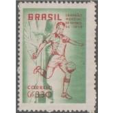 RHM C-430Y - Brasil, Campeão Mundial de Futebol
