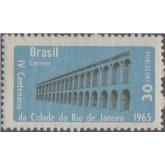RHM C-544Y - 4º Centenário do Rio de Janeiro